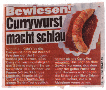 currywurst.png