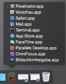 Recent_apps_stack_list
