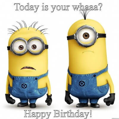 Happy_birthday_minions-3[1]