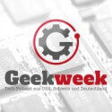 geekweek-techpodcast