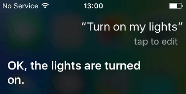 Siri-turn-on-the-lights