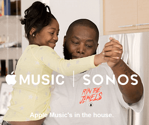 sonos-officially-supports-apple-music-