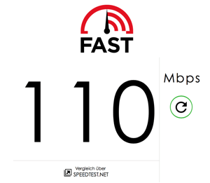 Internet Speed Test | Fast.com 2016-05-20 22-35-41