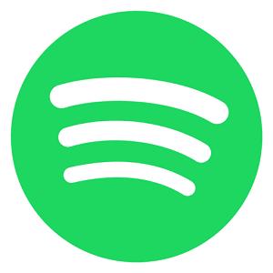 Spotify Probeabo